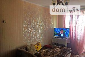 Двухкомнатные квартиры в Ровенской области без посредников