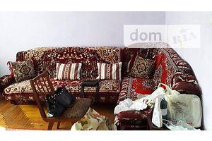Куплю комнату  Ивано-Франковской области