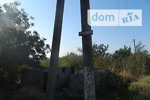 Участки под жилую застройку без посредников Донецкой области