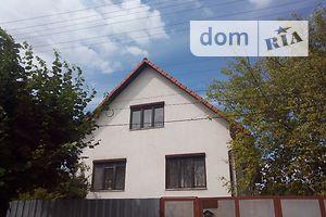 Куплю дом Закарпатской области