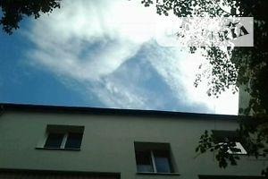 Офисные здания без посредников Ровенской области