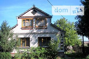 Недвижимость в Тыврове без посредников