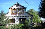 Куплю дом в Тыврове без посредников