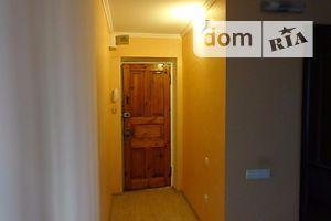 Куплю квартиру в Донецкой области