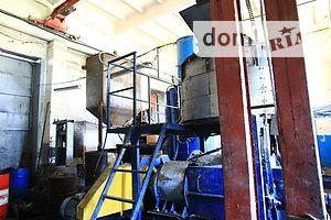 Продаж-оренда виробничих приміщень в Україні