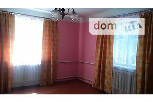 Сниму дешевый частный дом без посредников в Житомирской области