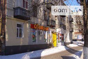 Куплю помещение свободного назначения Сумской области