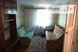 Сниму часть дома долгосрочно в Ровенской области