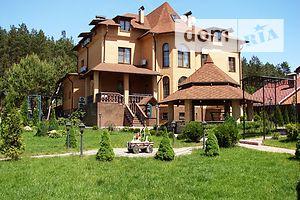 Сниму дешевый частный дом посуточно без посредников в Киевской области