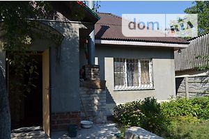 Дачи без посредников Донецкой области