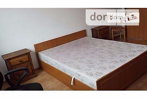 Снять маленькую комнату помесячно в Тернопольской области