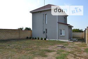 Частные объявления о продаже домов, дач в ильичёвске бесплатное размещение объявлений услуги