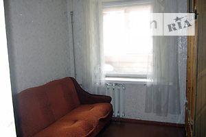 Квартиры без посредников Луганской области