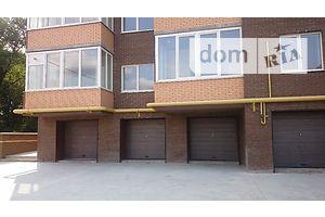 Купить отдельно стоящий гараж в Сумской области