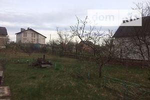 Купить землю сельскохозяйственного назначения в Львовской области