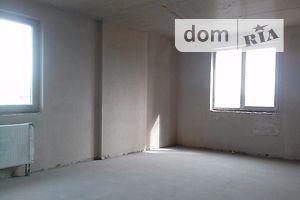 Куплю жилье в Львове без посредников