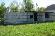 Участки под жилую застройку без посредников Луганской области