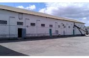 Куплю производственные помещения Ровенской области