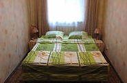 Сниму недорогую квартиру посуточно без посредников в Луганской области