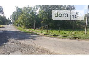Купить землю рекреационного назначения в Ивано-Франковской области