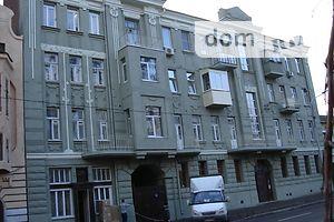 Недвижимость без посредников Харьковской области