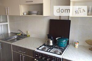 Сниму дешевую квартиру посуточно без посредников в Ровенской области