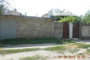 Сниму дом долгосрочно Одесской области