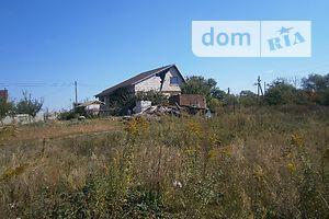 Участки без посредников Житомирской области