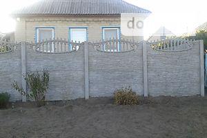 Недвижимость без посредников Луганской области