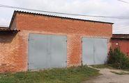 Куплю бокс в гаражном комплексе в Калиновке без посредников