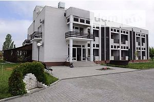 Отель, гостиница без посредников Запорожской области
