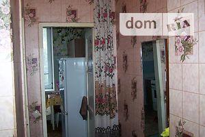 Дешевые квартиры в Днепропетровской области без посредников