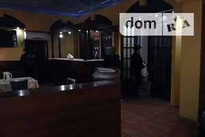Кафе, бар, ресторан без посредников Донецкой области