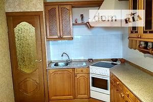 Сниму квартиру в Киеве долгосрочно