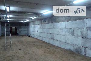 Куплю складские помещения в Липовце без посредников