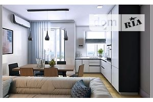 Трехкомнатные квартиры в Харьковской области без посредников