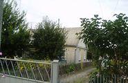 Одноэтажные дома в Житомирской области