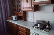 Продажа/аренда житла в Черкасах