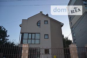 Сниму офисное помещение долгосрочно в Киевской области