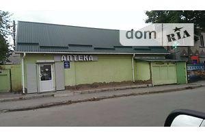 Сниму коммерческую недвижимость в Казатине долгосрочно