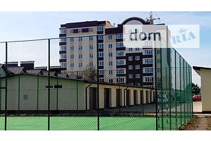 Квартиры без посредников Хмельницкой области