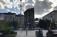 Продажа больших офисов в Тернопольской области