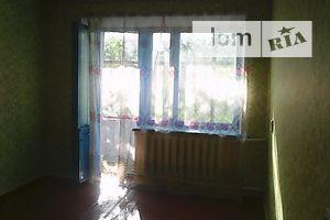Дешевые квартиры в Литине без посредников