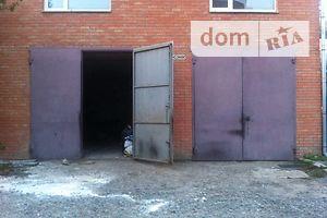 Сниму отдельно стоящий гараж долгосрочно в Винницкой области