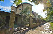 Куплю частный дом Запорожской области