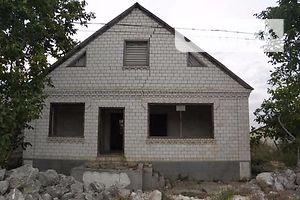 Дома в Крыжополе без посредников