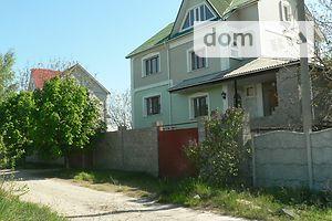 Срочная продажа недвижимости севастополя частные объявления свежие вакансии тимашевск