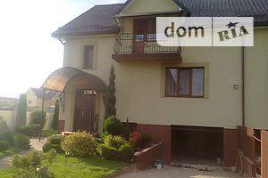 Сниму часть дома долгосрочно в Ивано-Франковской области