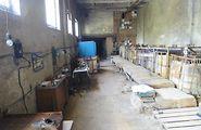 Сниму производственные помещения долгосрочно в Винницкой области