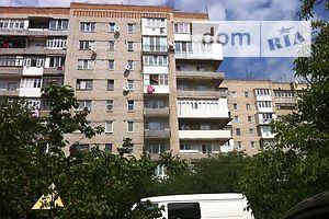 Куплю недвижимость в Могилеве-Подольском